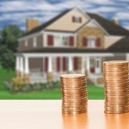 L'investissement immobilier, un placement rentable !